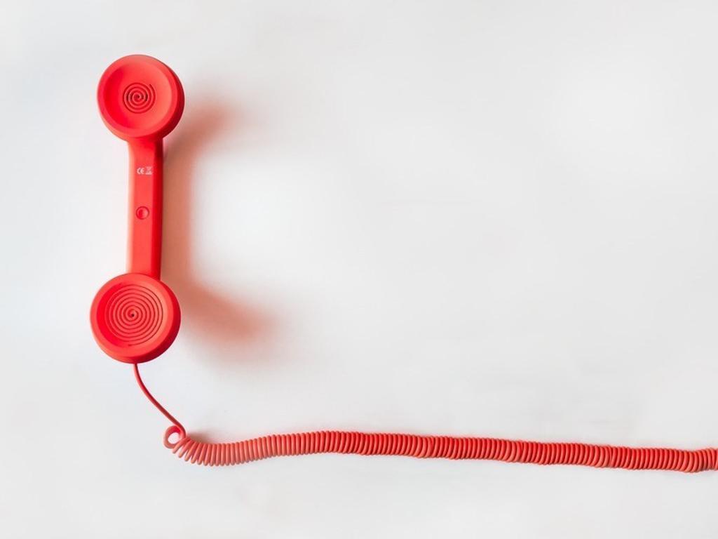 Cómo presentar una queja o reclamación contra una aseguradora
