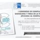 ASCOM y el Colegio de la Abogacía de Barcelona celebran el primer Congreso de Compliance en la capital catalana