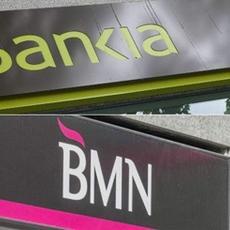 Anulada cláusula suelo de Banco Mare Nostrum en Jaén #PDFsentencia