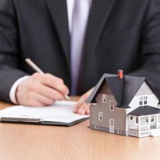 IRPH: ¿Qué sucede si el índice de tu hipoteca y el sustitutivo es nulo?