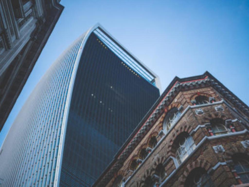 ¿Es importante la reserva de dominio en los contratos de compraventa?