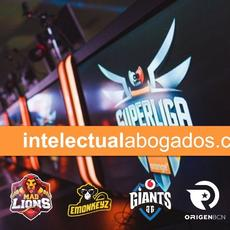 Equipos de LOL League of Legends Españoles y sus Marcas