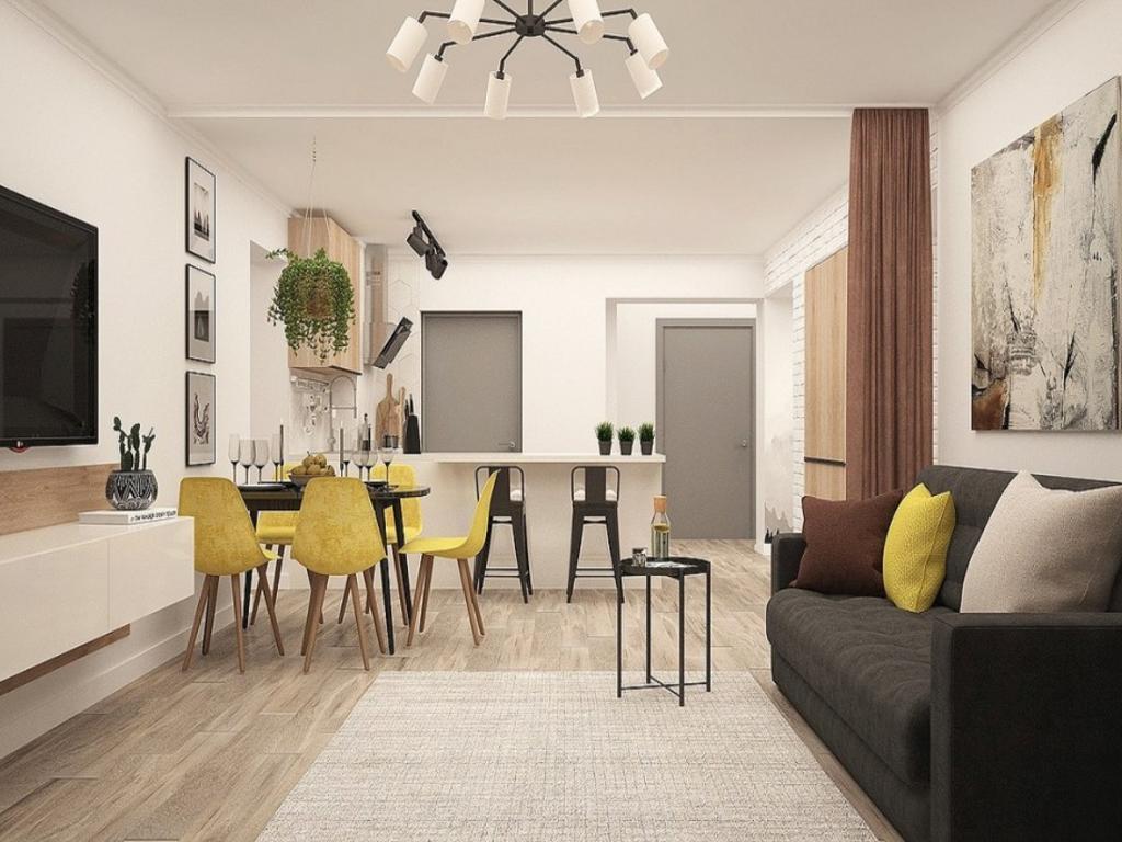 Consejos para vender rápidamente una vivienda