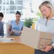 Los 5 motivos más frecuentes de despido en las empresas