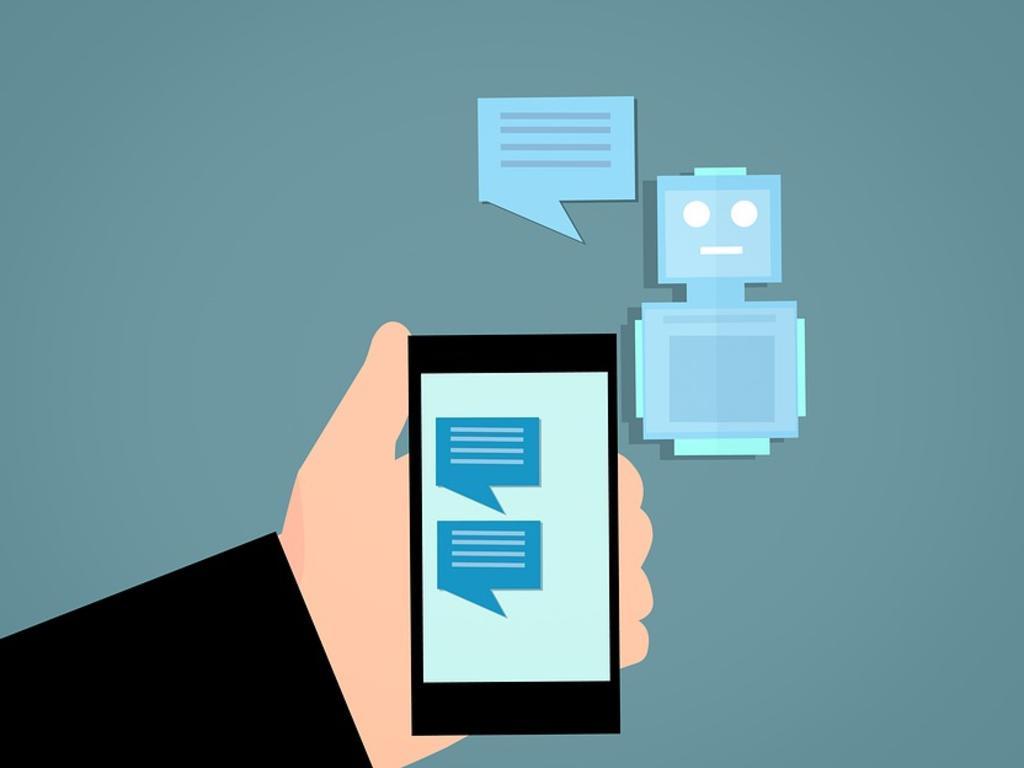 e-Justicia: Chatbot e Inteligencia Artificial aplicada