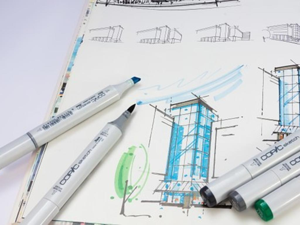 Debilidades del cedente del solar y similitudes con el comprador de viviendas sobre plano
