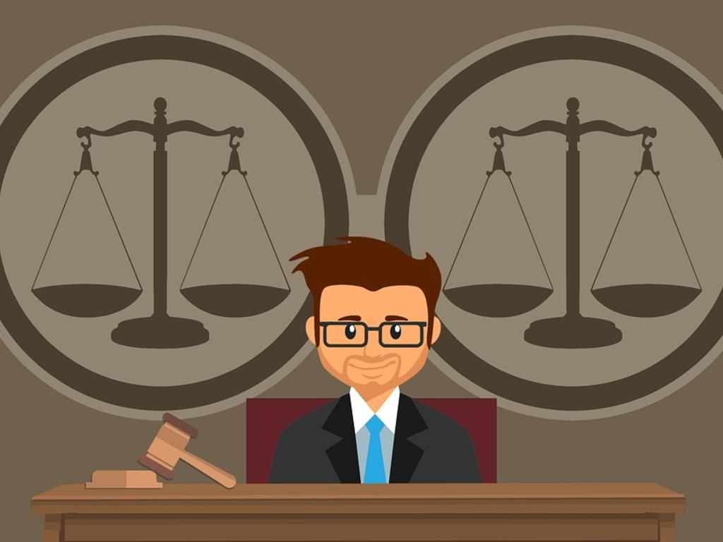 Cómo decide un Juez (Parte VI)