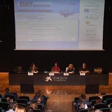 Hacia un sistema europeo contra la corrupción  y el fraude en las organizaciones