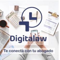 """Mauricio Ricaurte CEO de Digitalaw: facilitamos la vida de los colombianos mientras educamos para promover armonía social a través de la prevención"""""""