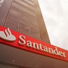"""Severo reproche judicial al Santander: La información personalizada no es un link a una web"""", señala una juez #Multidivisa"""