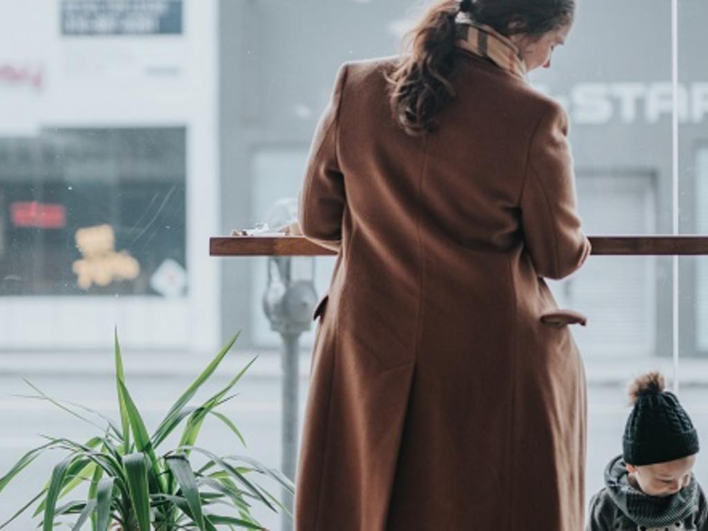 ¿Pueden despedirme si tengo jornada reducida por cuidado de un hijo?