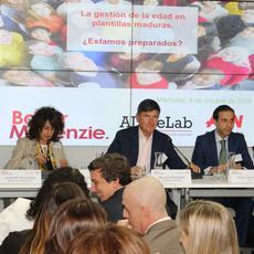 La planificación integral, crucial para las empresas españolas ante el reto de las jubilaciones