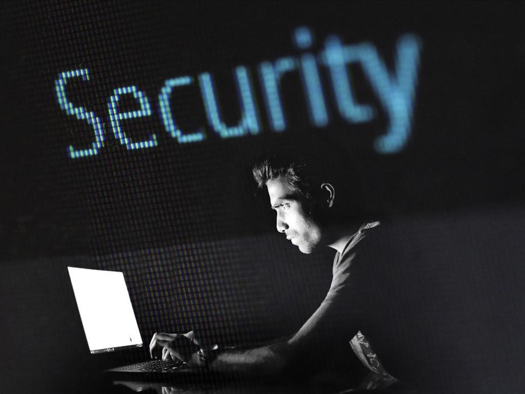 Phishing: cómo debemos extremar la precaución