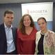 Susana del Río analiza para BROSETA los retos de la legislatura europea