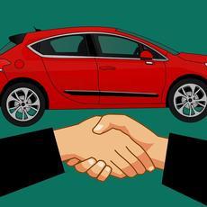 Cómo luchar contra el phishing car, el mayor fraude online en la venta de coches de segunda mano