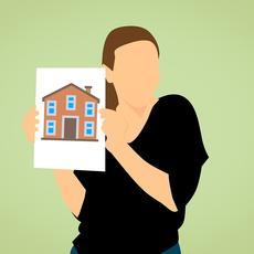 Siete dificultades que todo propietario debe superar si quiere vender su vivienda correctamente