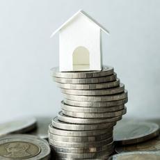 Luxemburgo resolverá sobre los gastos de constitución de hipotecas