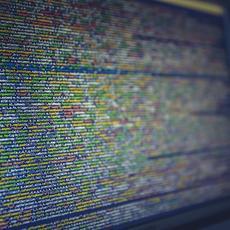 La AEPD publica una guía para facilitar la aplicación de la privacidad desde el diseño