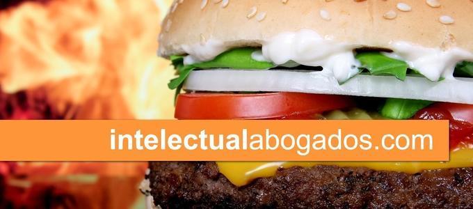 Cómo se beneficia una Marca como Burger King™ de la Propiedad Industrial