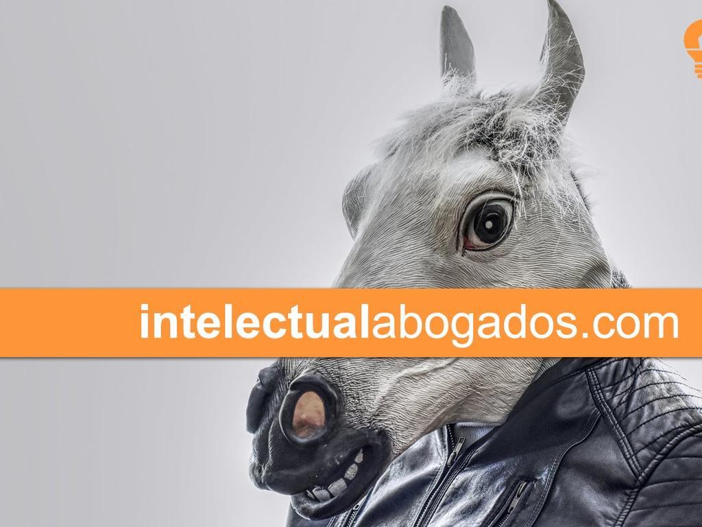 Últimos datos de Falsificaciones en España y las Pérdidas que provocan