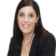 Un repaso a la aplicación de la pena de Prisión Permanente Revisable en España desde su entrada en vigor