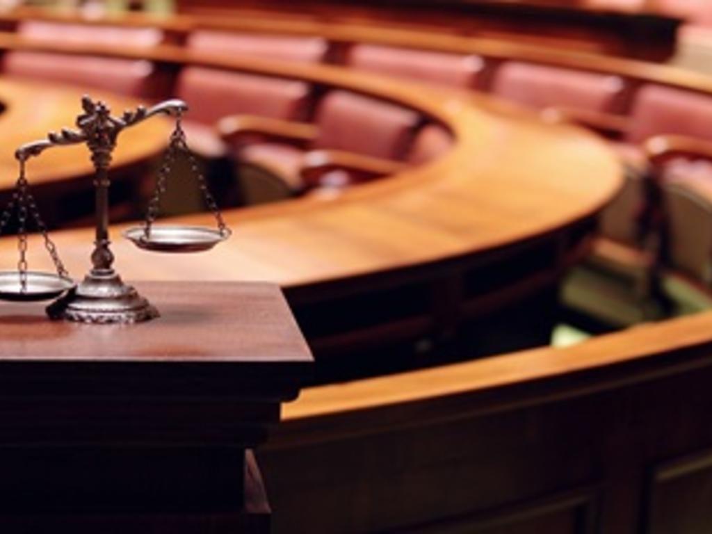 Juicios paralelos: la opinión de los jueces
