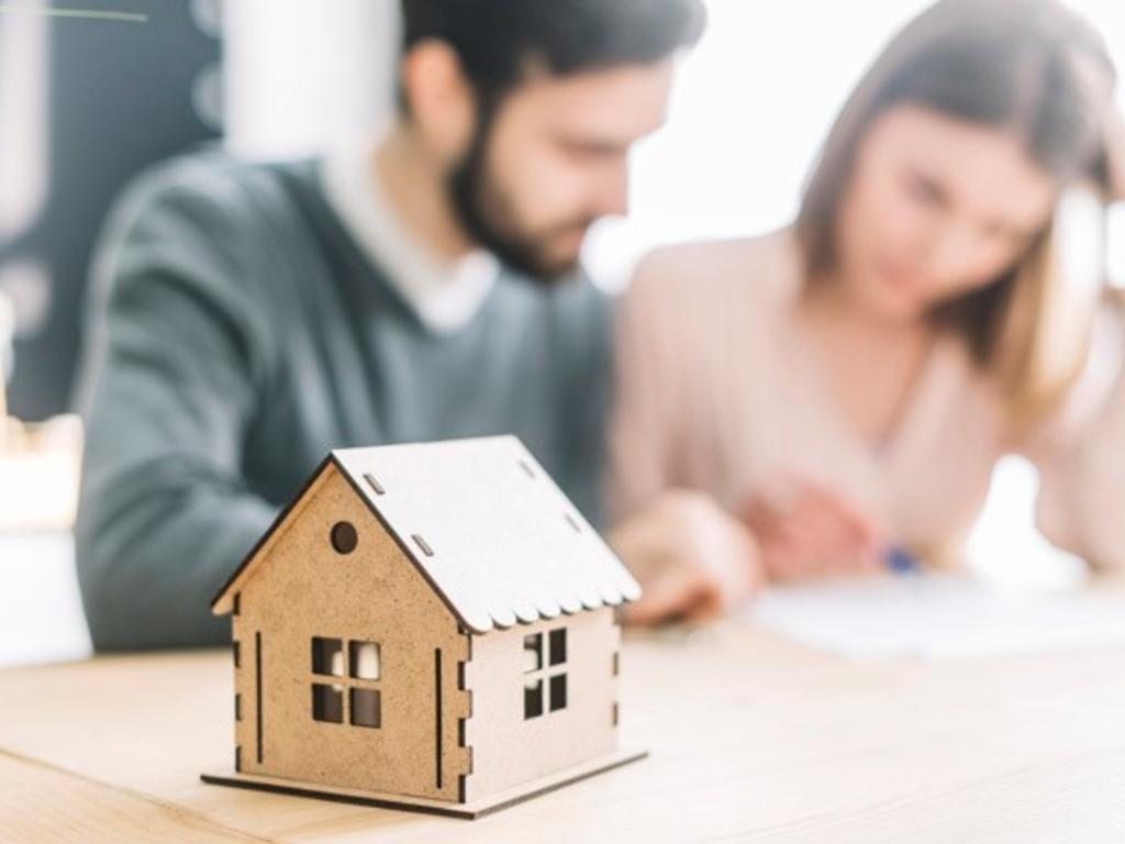 Seguros vinculados a la contratación de un préstamo hipotecario. ¿Qué nos conviene saber?