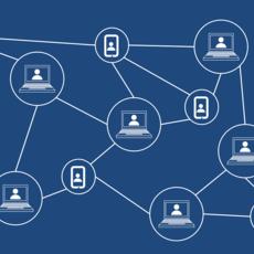 Blockchain: principales retos en su regulación