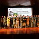 La Guardia Civil, DLA Piper, Écija y Siemens reciben el reconocimiento del ICAM por su compromiso con la igualdad