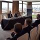 Industria agroalimentaria e Infraestructuras, objeto de debate en el II Encuentro de la Red Legal Iberoamericana