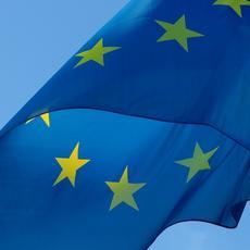 Los españoles vemos protegidos nuestros derechos gracias a Europa