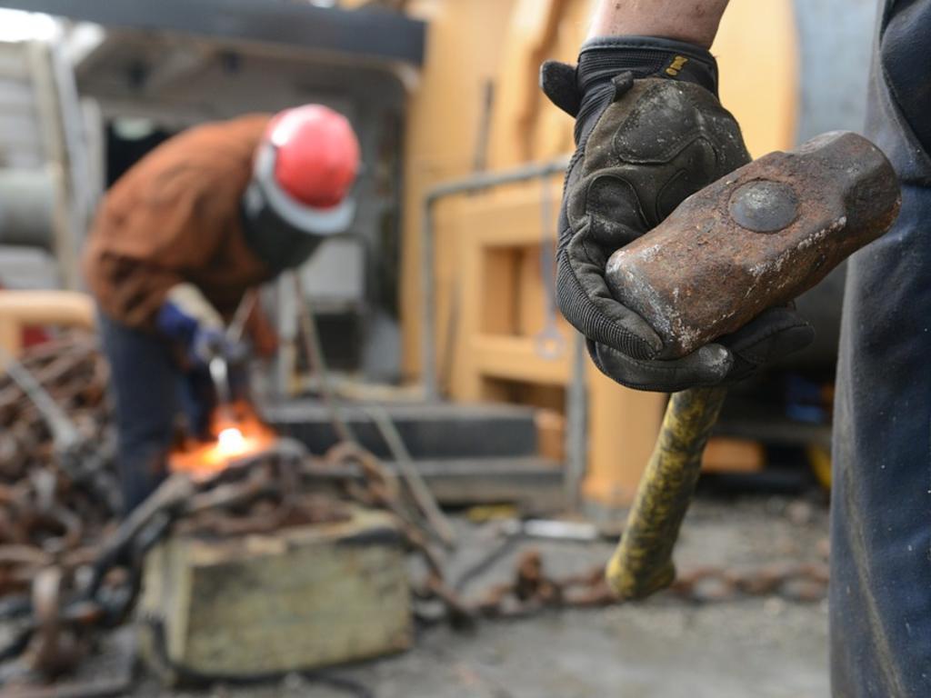 El Contrato de trabajo: Preguntas y respuestas