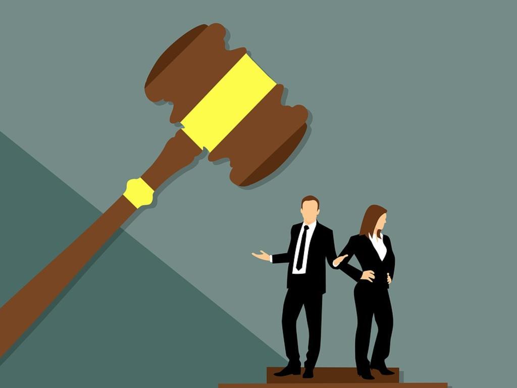 Me he divorciado en el extranjero ¿cómo puedo hacer que se cumpla en España?