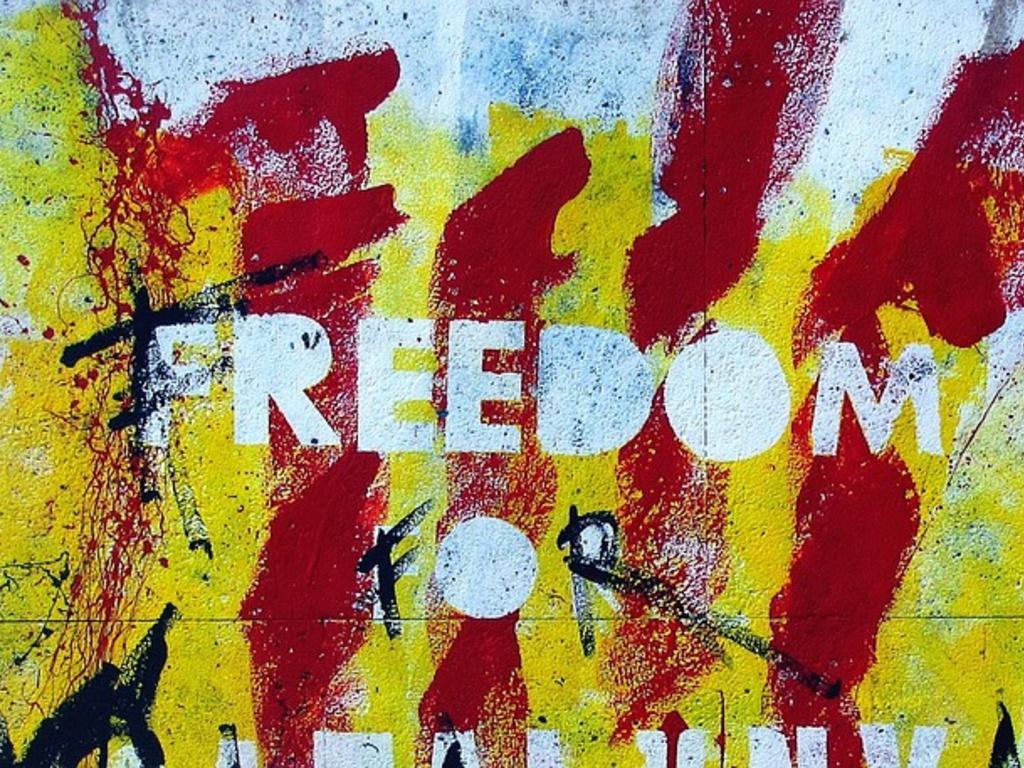 Cataluña vs. Catalunya en el Conflicto Catalán
