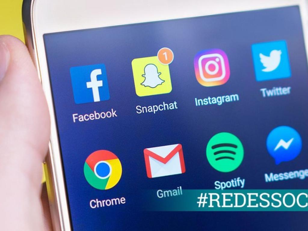 ¿Sabes cómo configurar la privacidad de tus perfiles en redes sociales?
