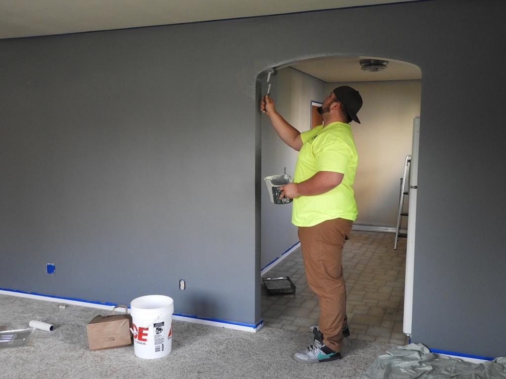 ¿Qué normativa horaria regula las obras en casa?