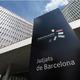 Cancelan 1,5 Millón de euros de deudas de 26 bancos con la ley de la segunda oportunidad
