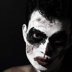 """Lo que debes saber si te disfrazas de Joker"""" este Halloween"""