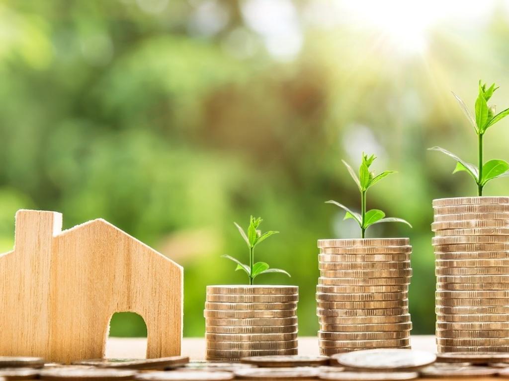 ¿Me pueden cobrar comisiones por tener una cuenta vinculada a un préstamo hipotecario?