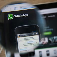 Mensajería online y llamadas desde el móvil, la fórmula más utilizada por los españoles para comunicarse
