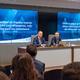Las empresas se enfrentan a nuevas obligaciones en políticas de transparencia para evitar ciberataques