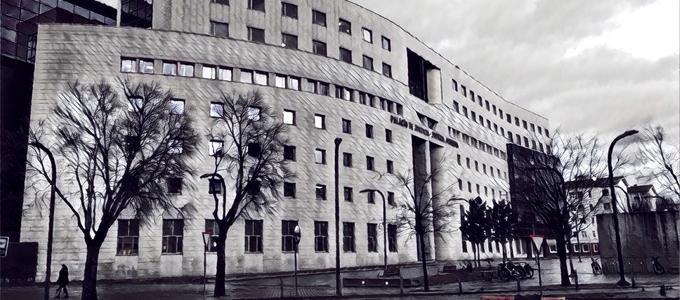 La Audiencia de Navarra condena a 3 años y 3 meses de prisión a dos de los cinco acusados por grabar la violación grupal de los Sanfermines de 2016