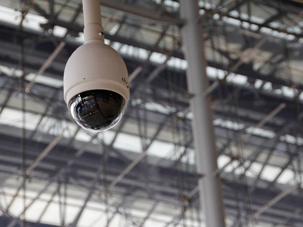 ¿Cuáles son los límites a la video y audio vigilancia empresarial?