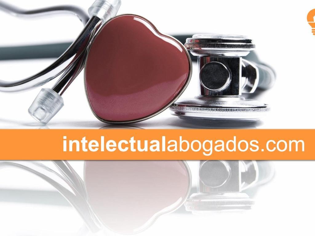 Plazo reclamación negligencia médica mutualistas de MUFACE