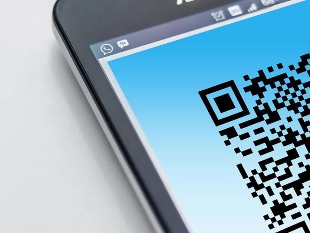 ¿Está indefenso el consumidor ante las plataformas de reventa de entradas on line?