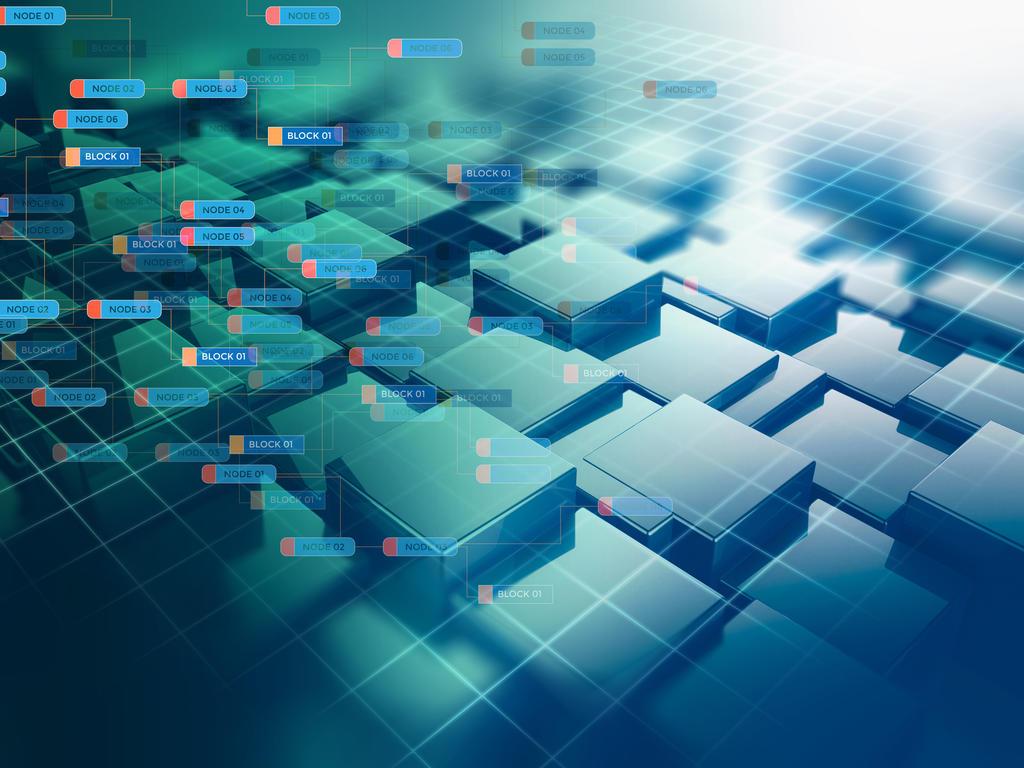 ¿Cómo blockchain está impactando en el sector legal?