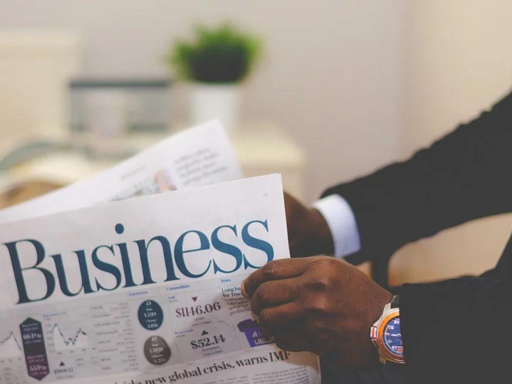 8 claves para recuperar la confianza con los stakeholders en 2020