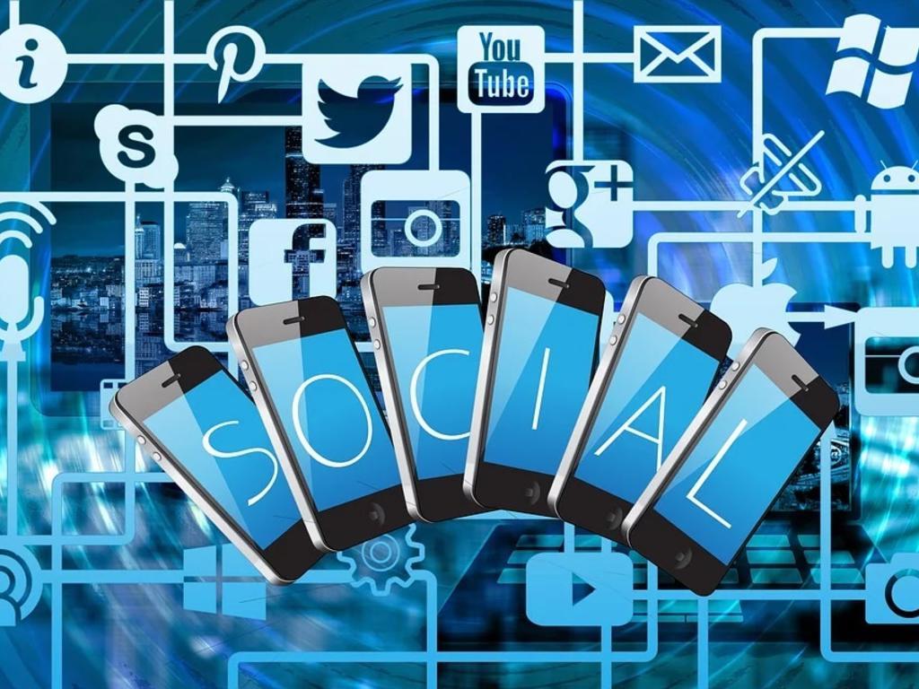 El testamento digital permite decidir qué hacer con la presencia online al morir