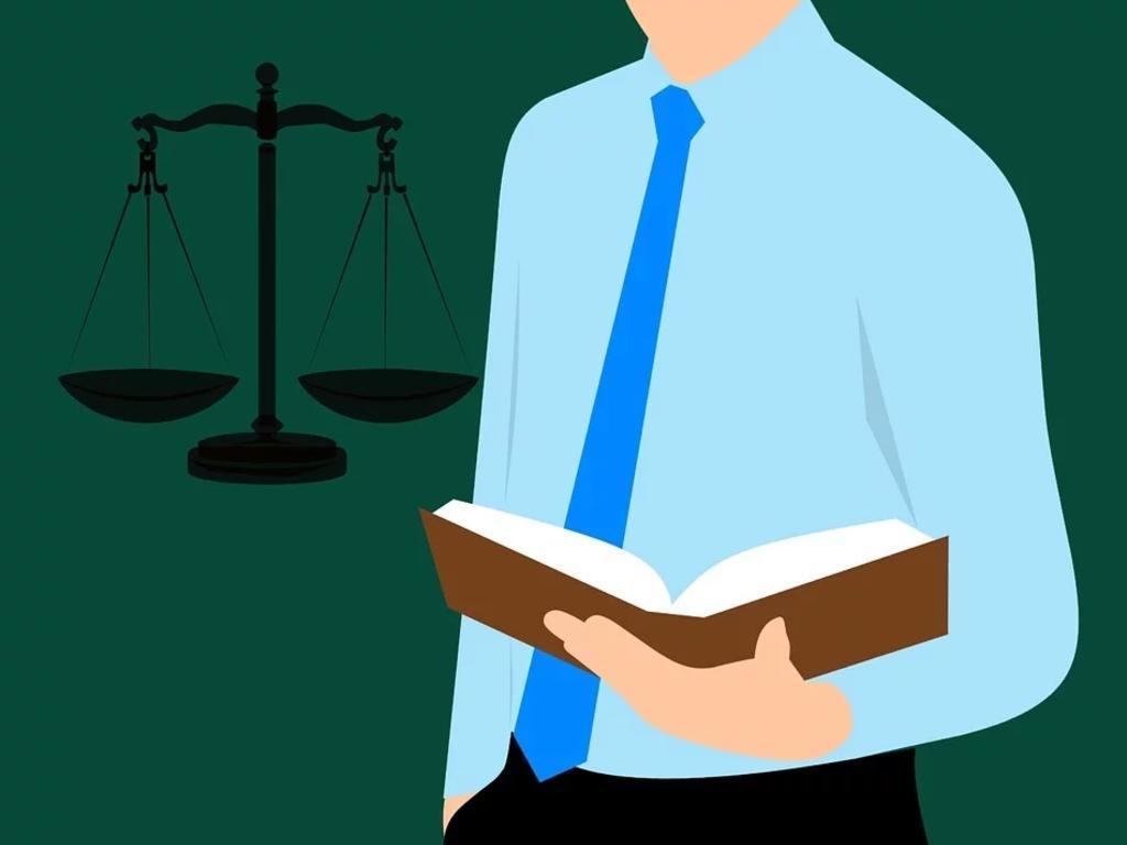 Cómo decide un Juez (y Parte VII)