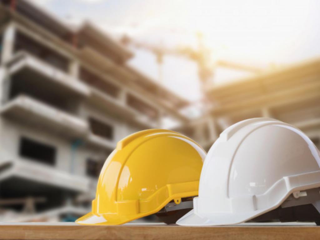 Gestoras de cooperativas y comunidades ¿cuándo existe promoción inmobiliaria encubierta?